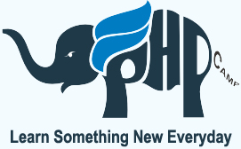 php_camp